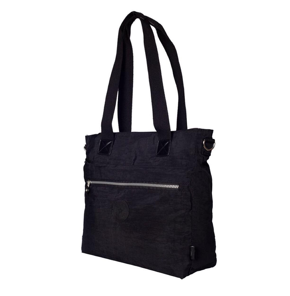 Barcelona K21 Kol çantası