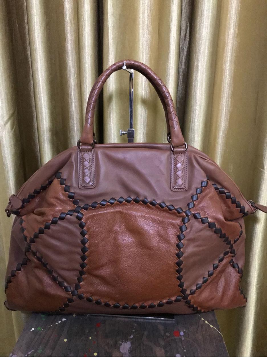 Bottega Veneta Kol çantası
