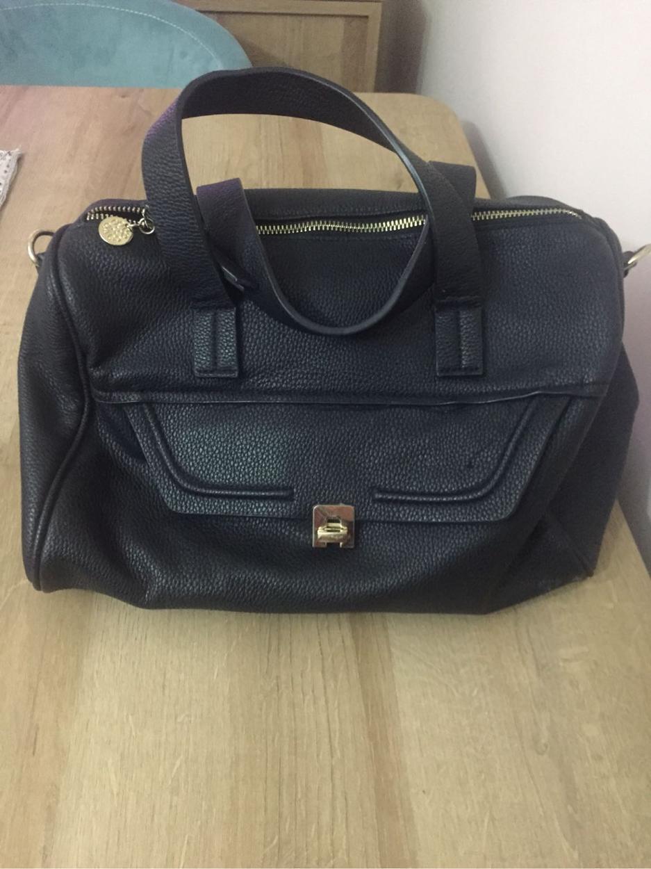 Derimod Kol çantası