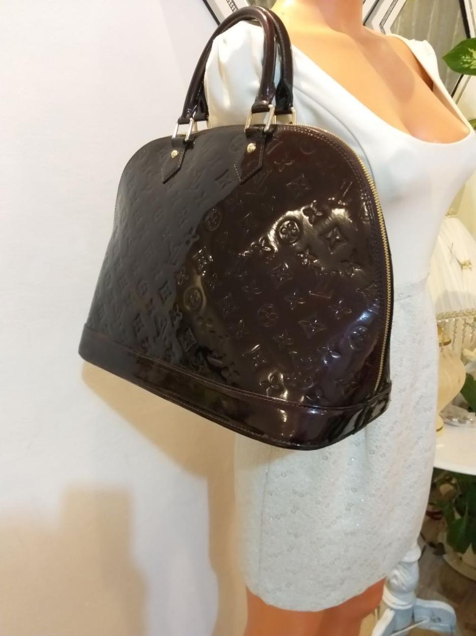 Diğer Kol çantası