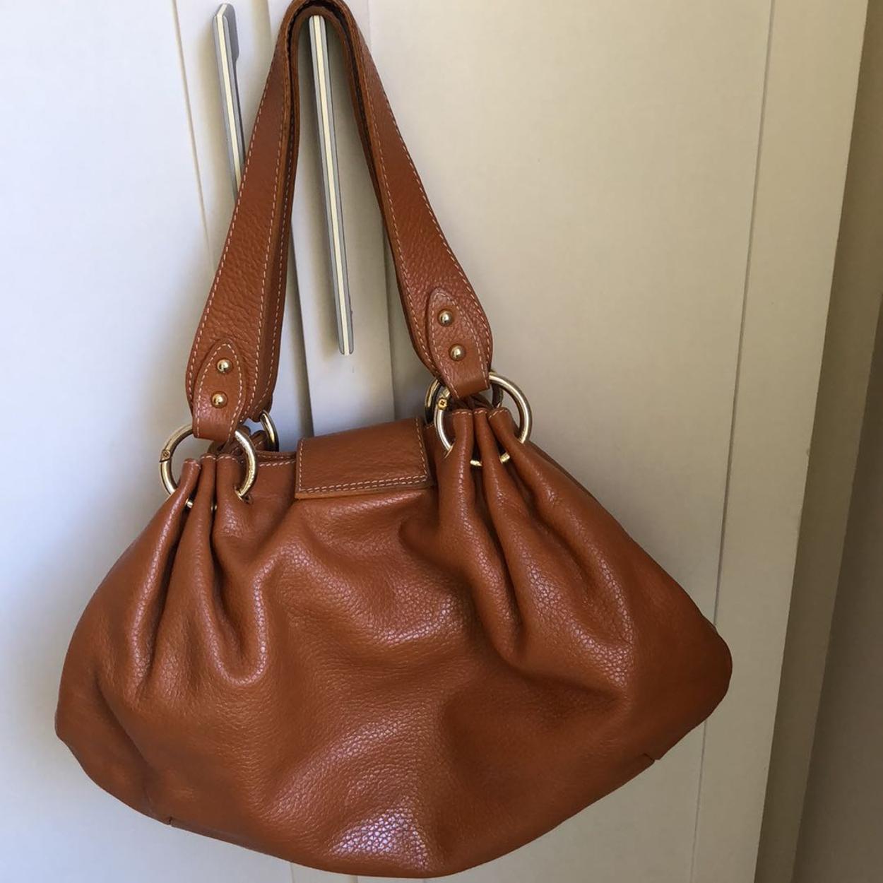 Dolce & Gabbana Kol çantası