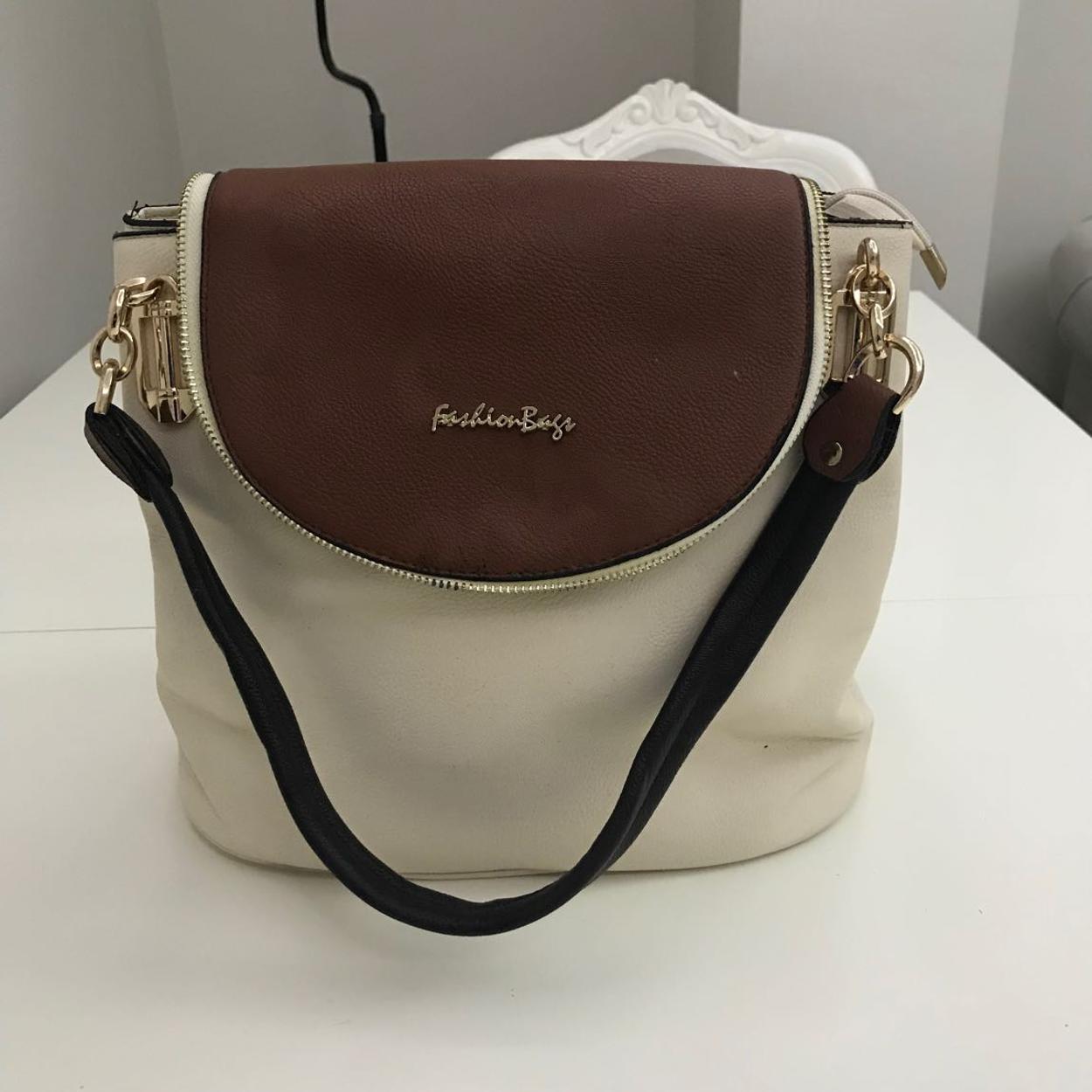 Fashion Kol çantası
