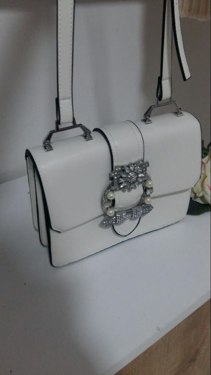 İpekyol Kol çantası