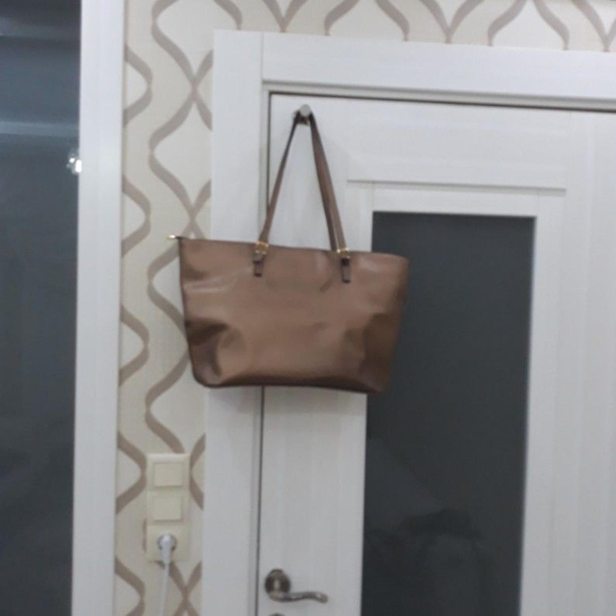McKinley Kol çantası