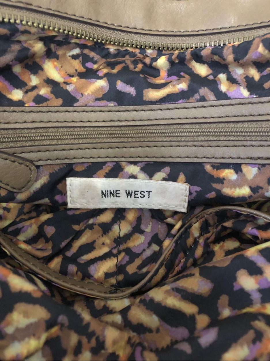 Nine West Kol çantası