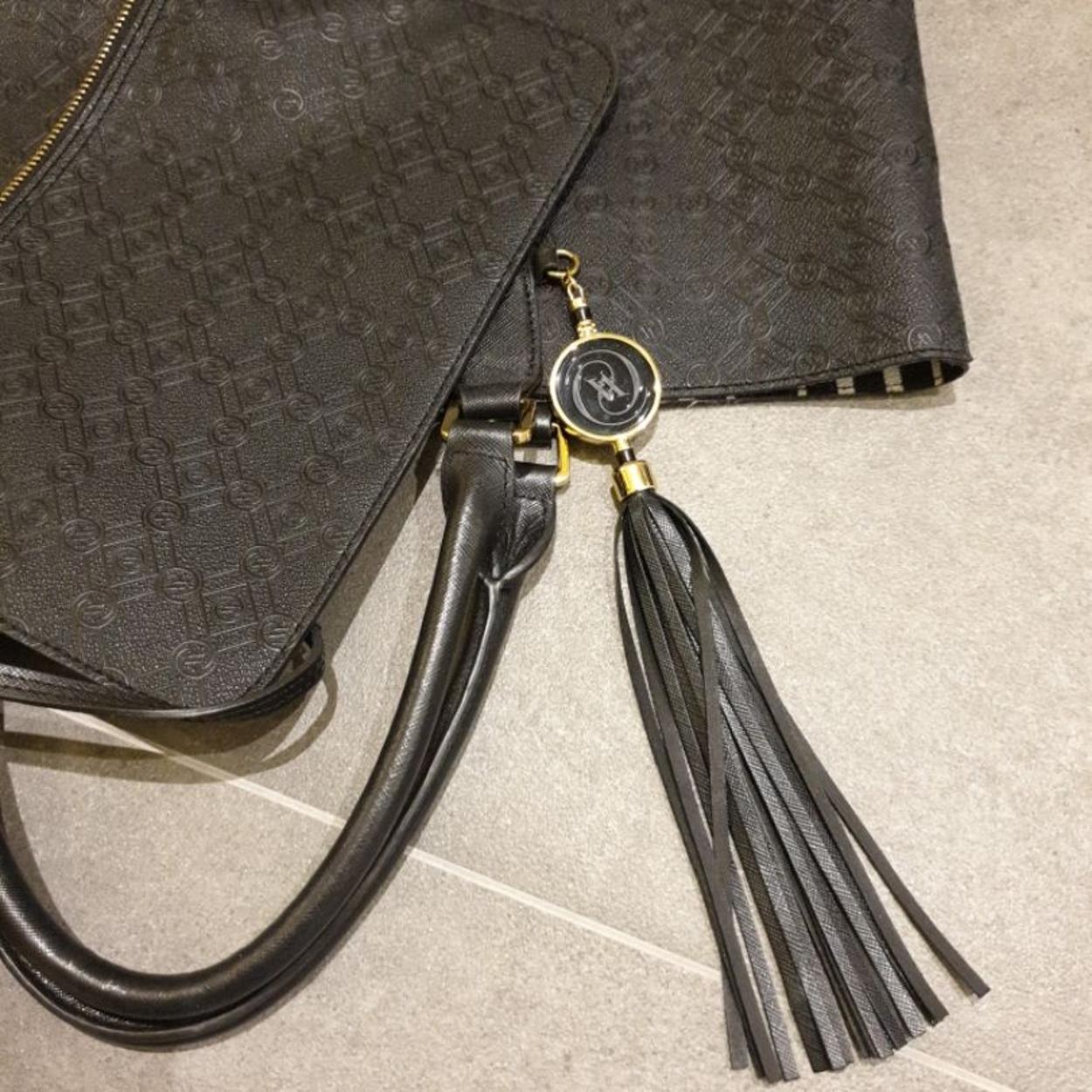 Vakko Kol çantası