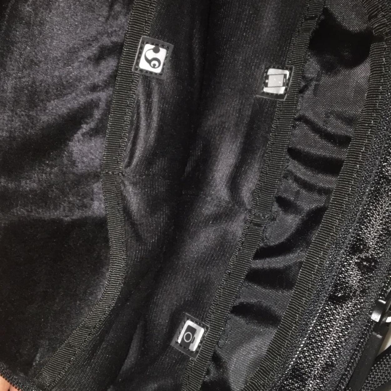Diğer Laptop çantası
