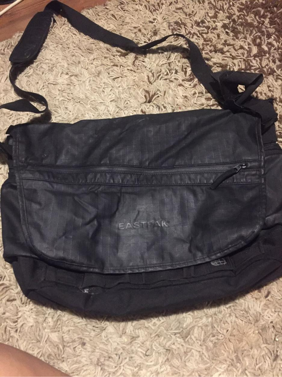 Eastpak Laptop çantası