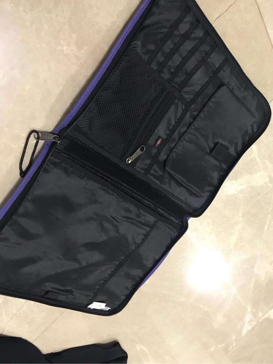 Eastpak Laptop çantası
