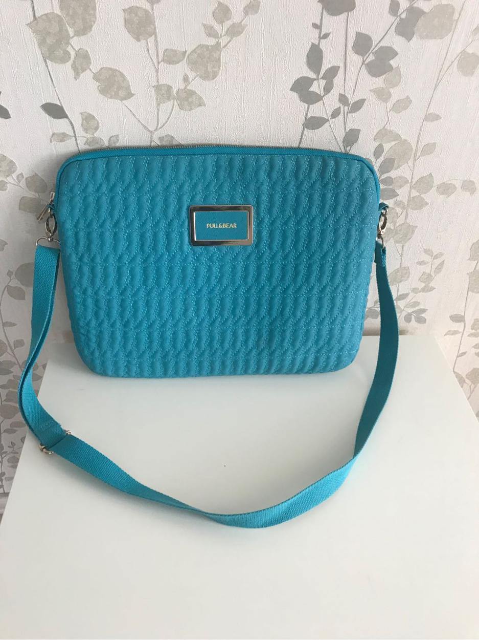 Pull & Bear Laptop çantası