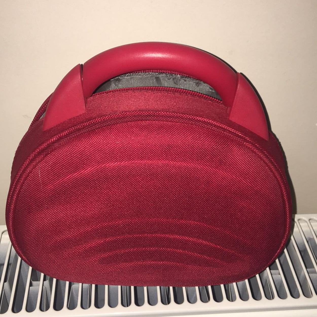 Max Studio Makyaj çantası