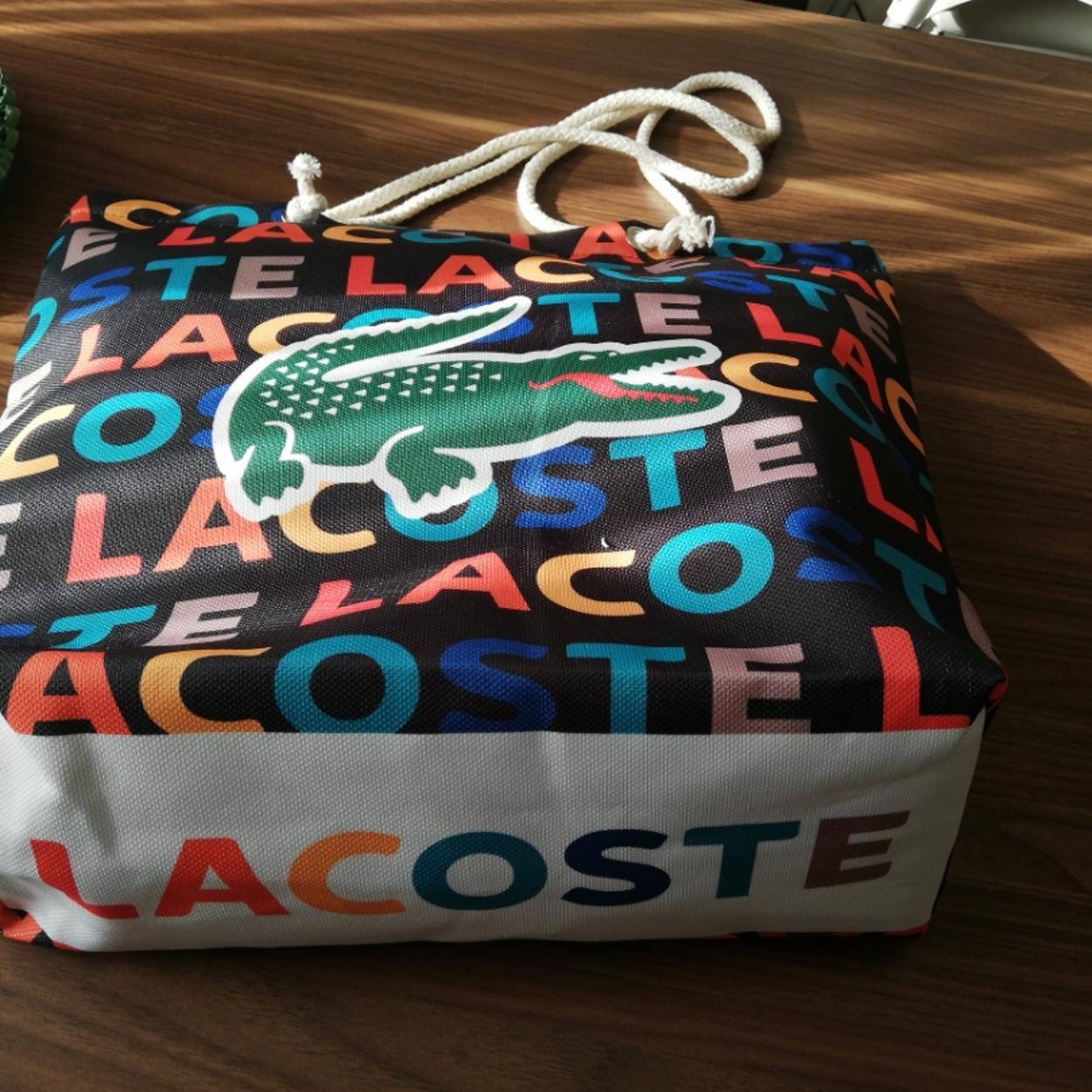 Diğer Plaj çantası