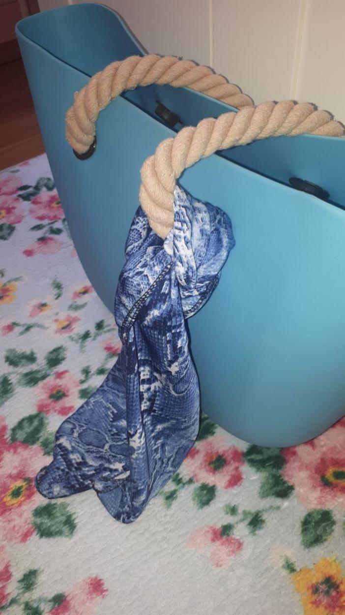 Koton Plaj çantası