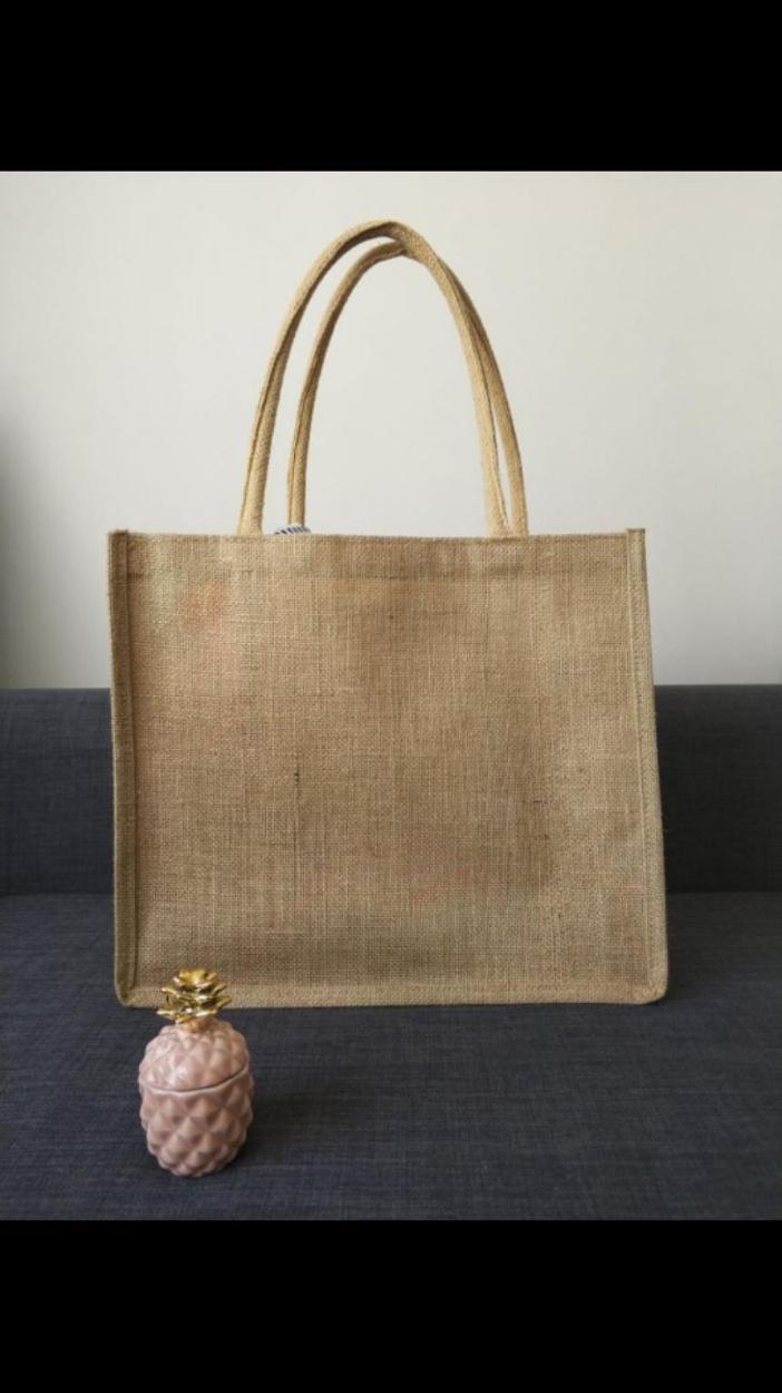 Mango Plaj çantası