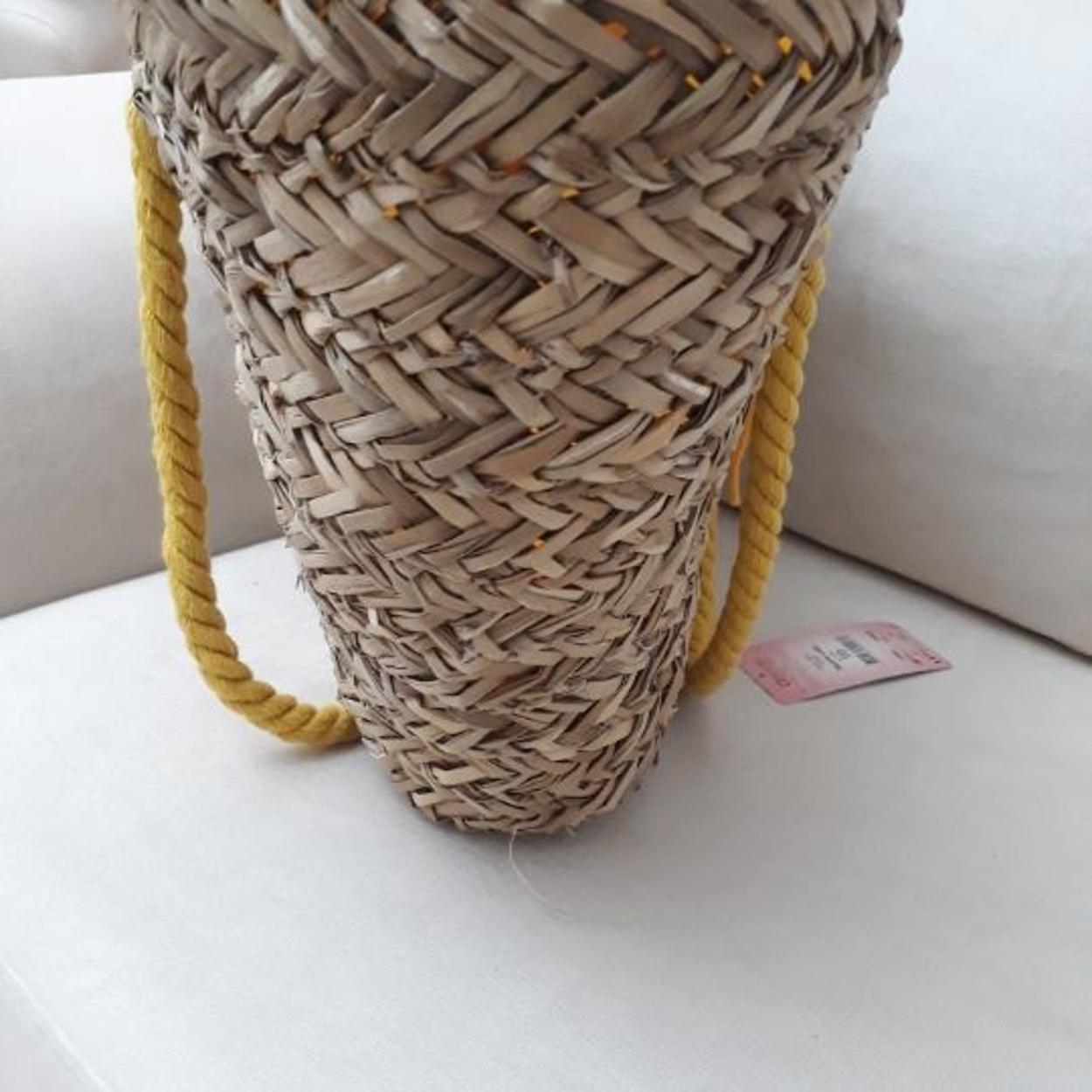 Penti Plaj çantası