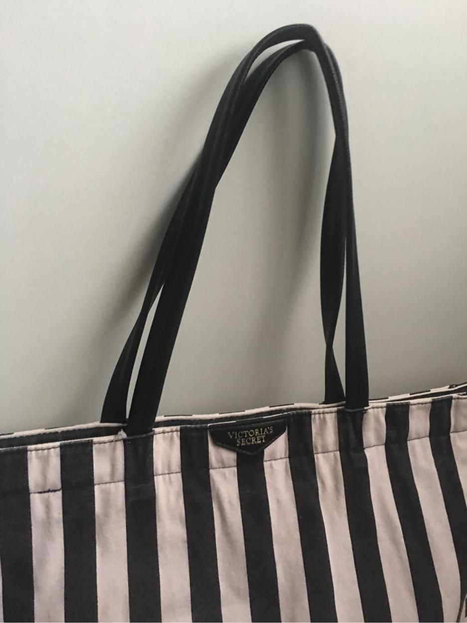 Victoria's Secret Plaj çantası
