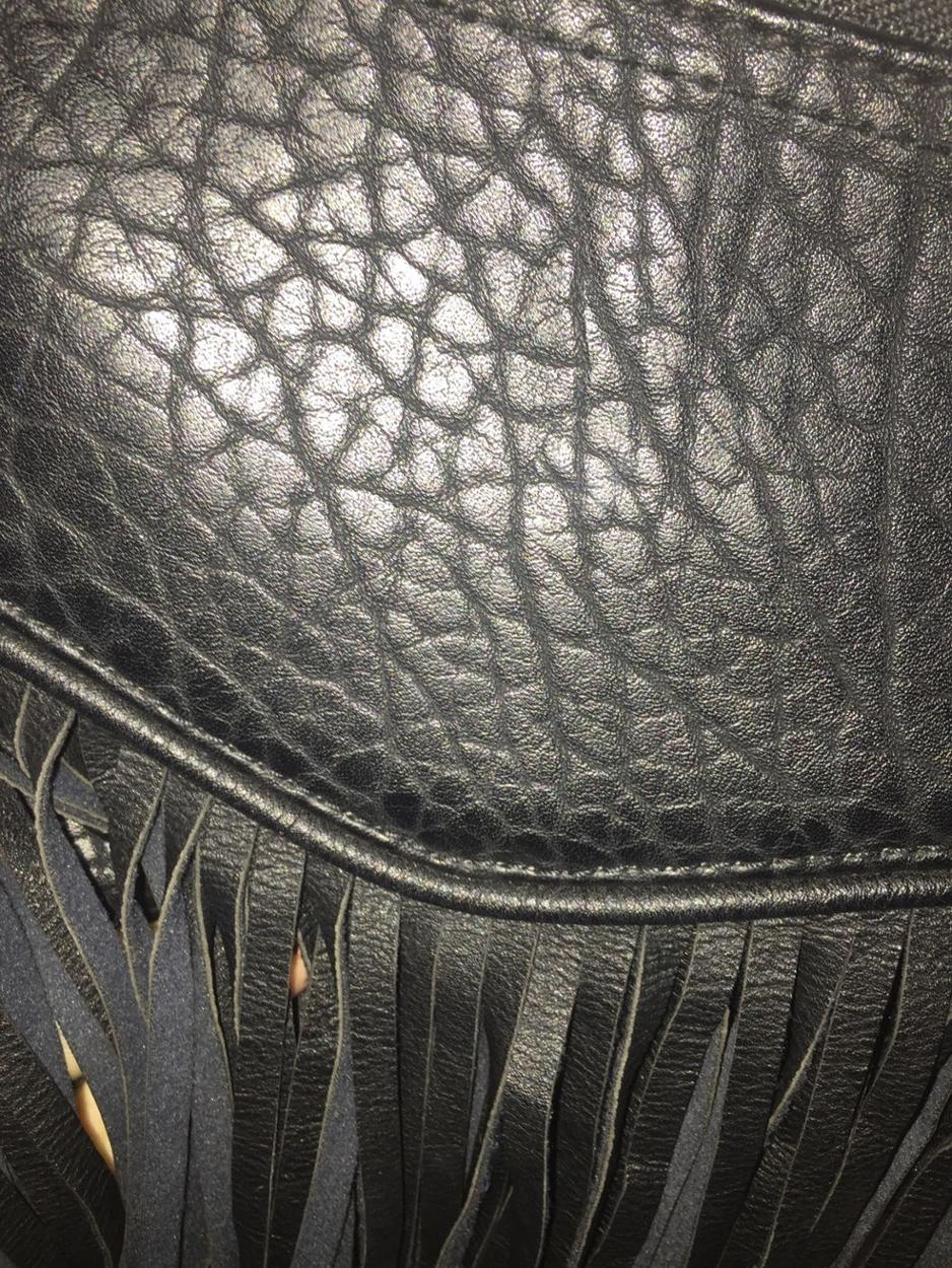 Abercrombie & Fitch Portföy/El çantası