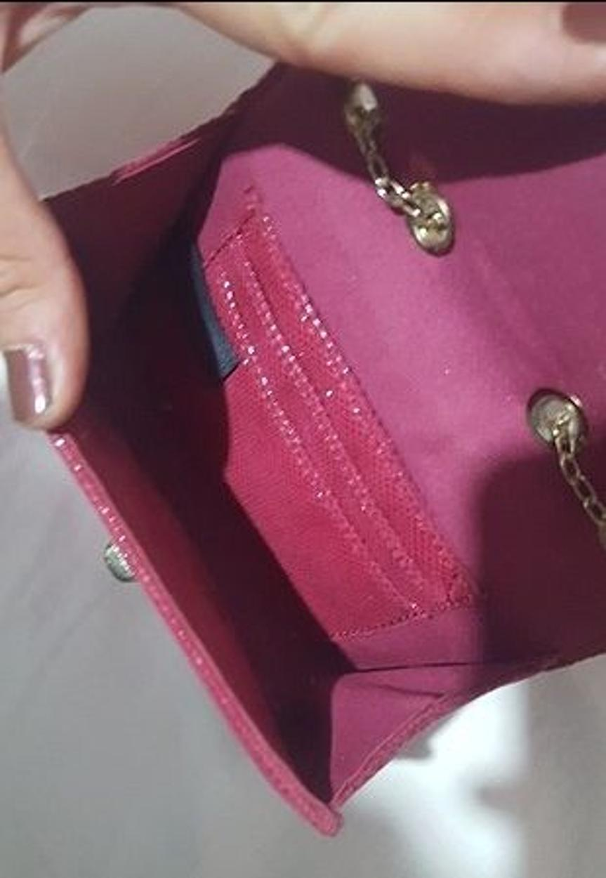 Accessorize Portföy/El çantası