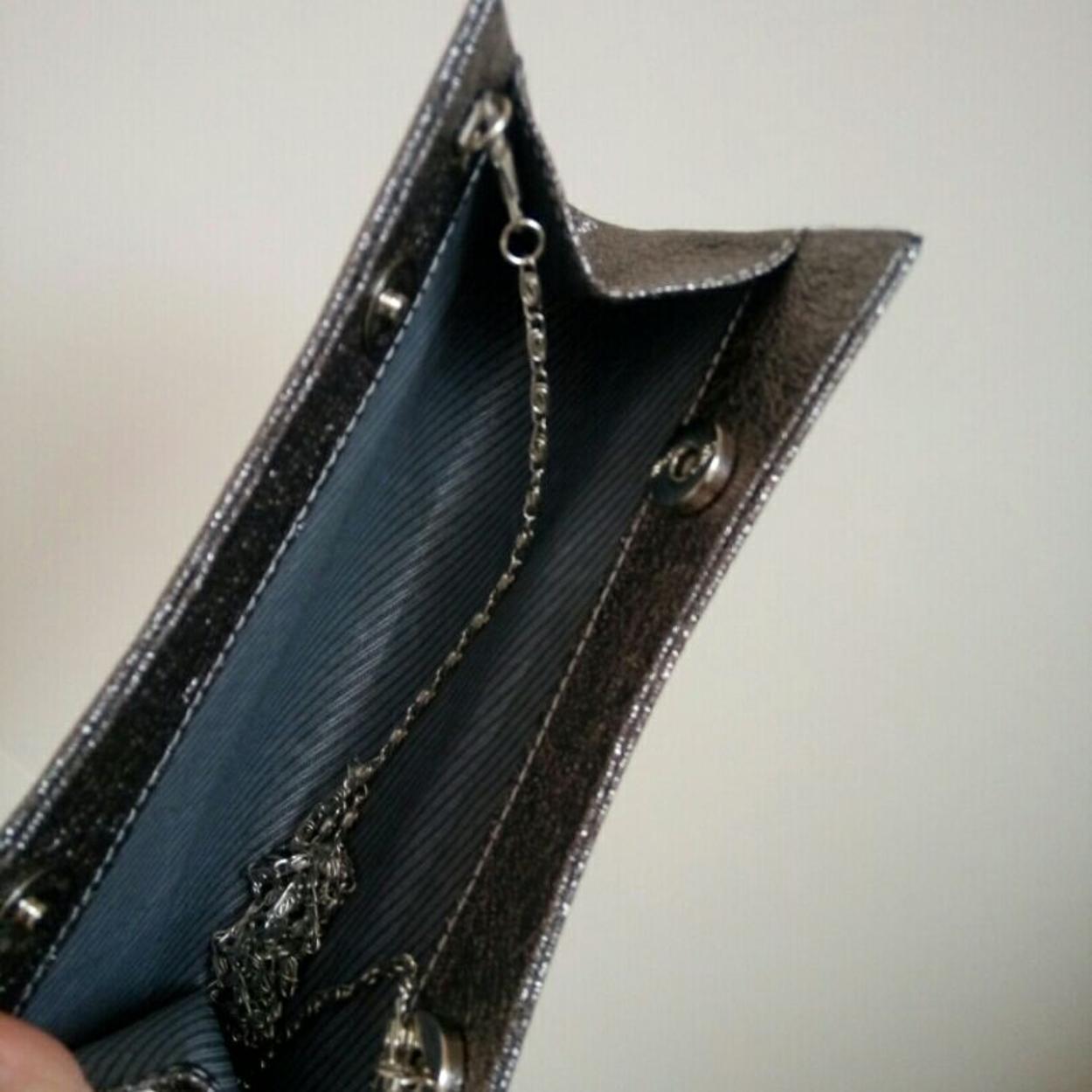 Addax Portföy/El çantası