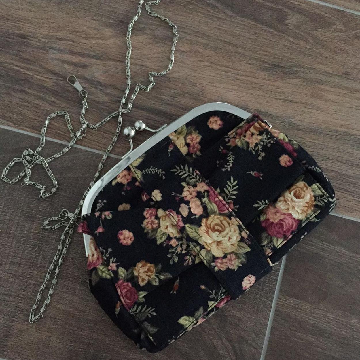 Adil Işık Portföy/El çantası