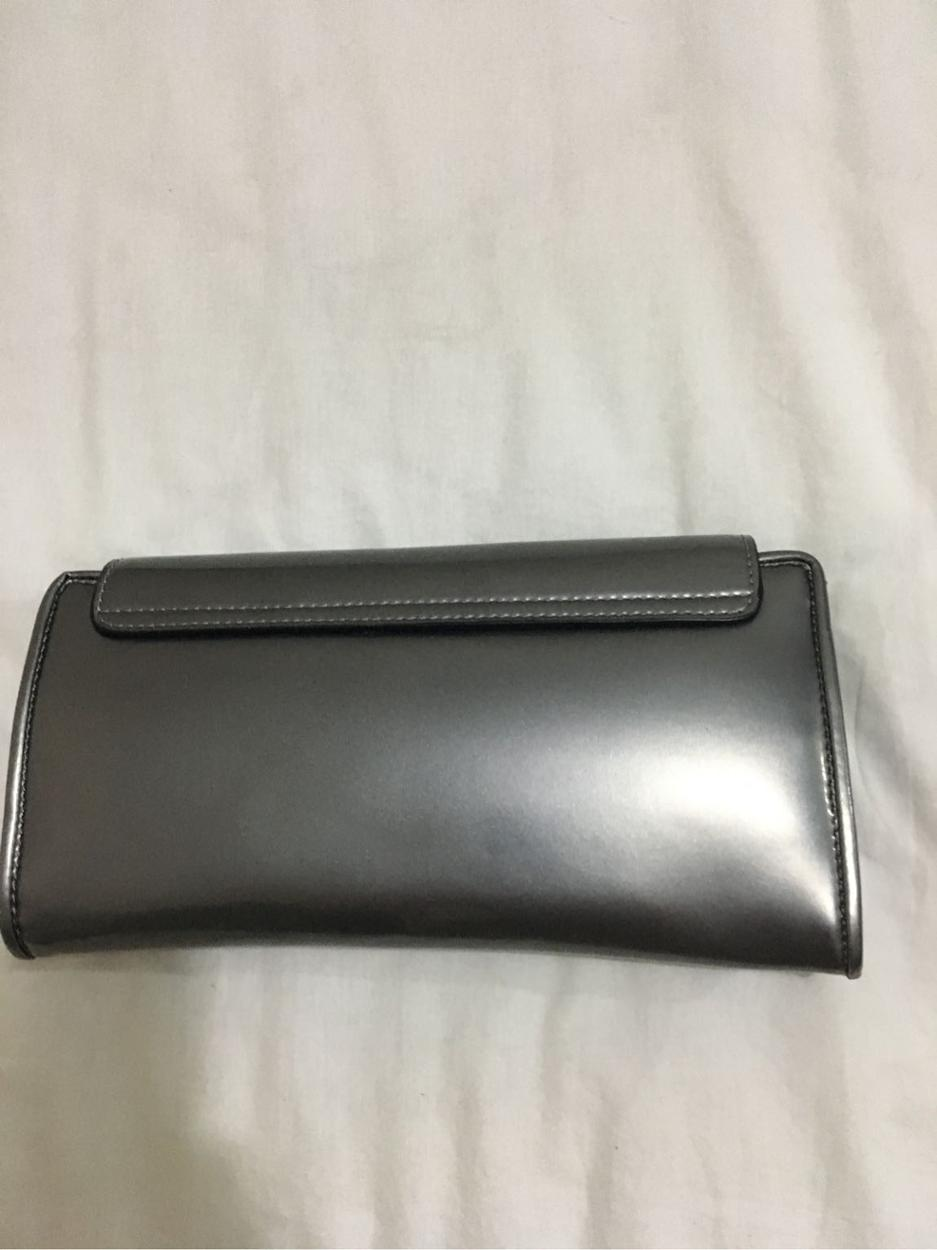 Aker Portföy/El çantası