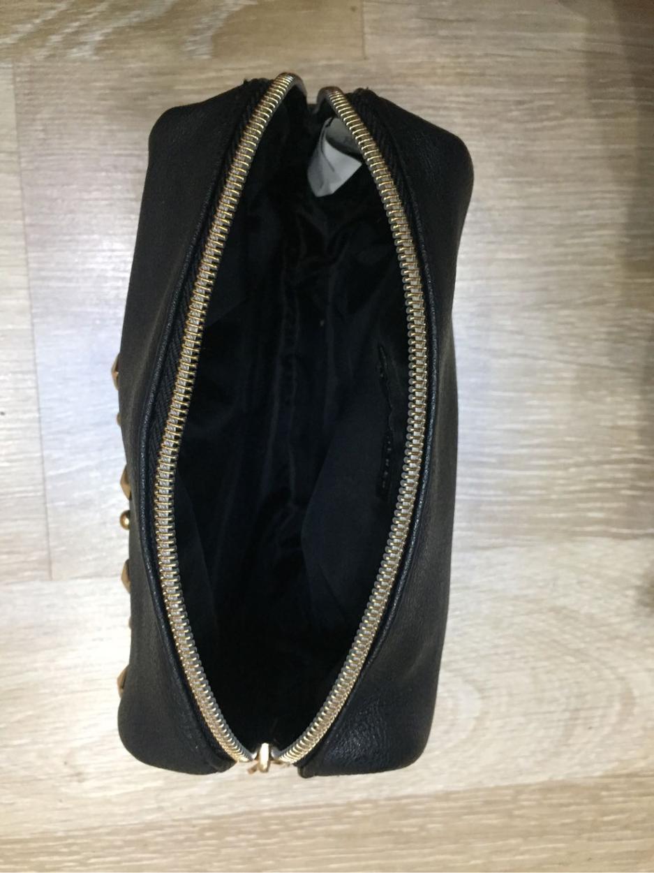 Atmosphere Portföy/El çantası