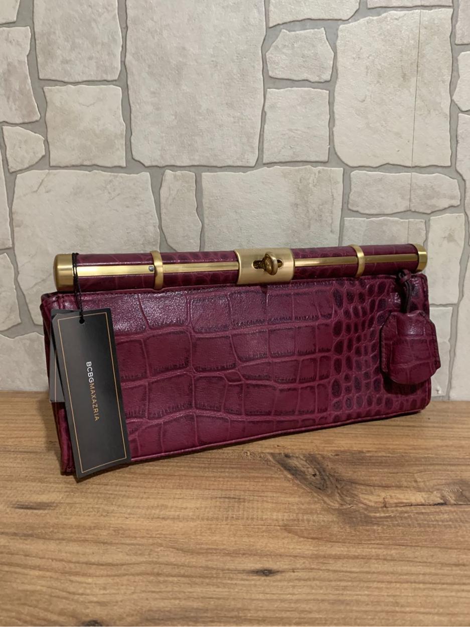 BCBG Max Azria Portföy/El çantası
