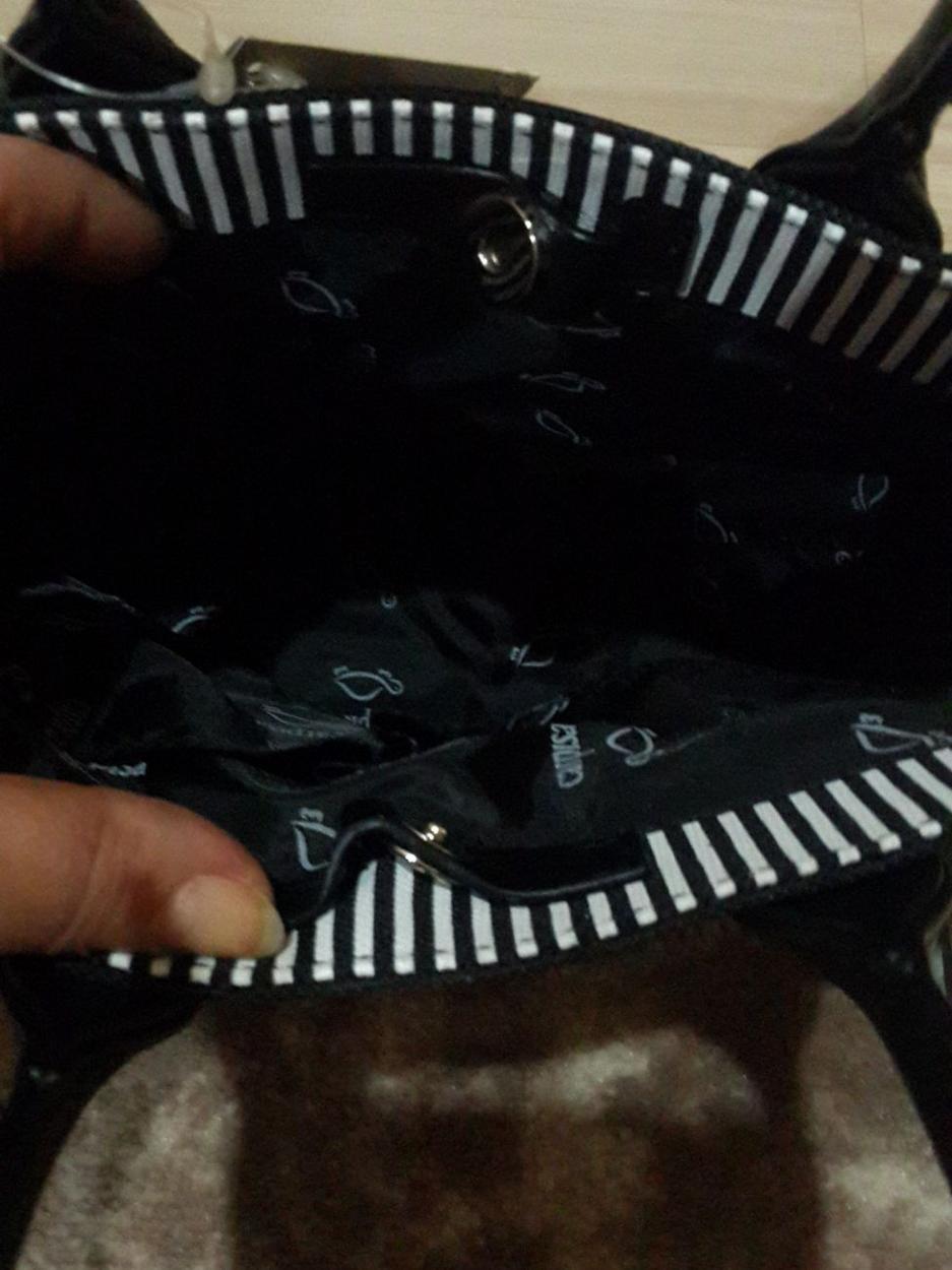 Carpisa Portföy/El çantası