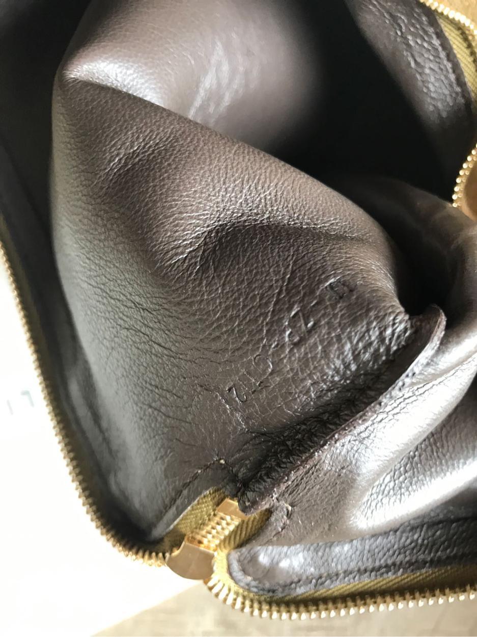Celine Portföy/El çantası