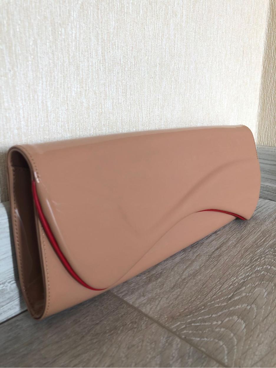 Christian Louboutin Portföy/El çantası