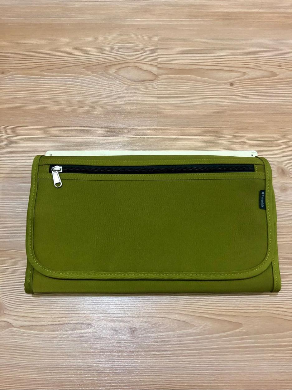 Columbia Portföy/El çantası