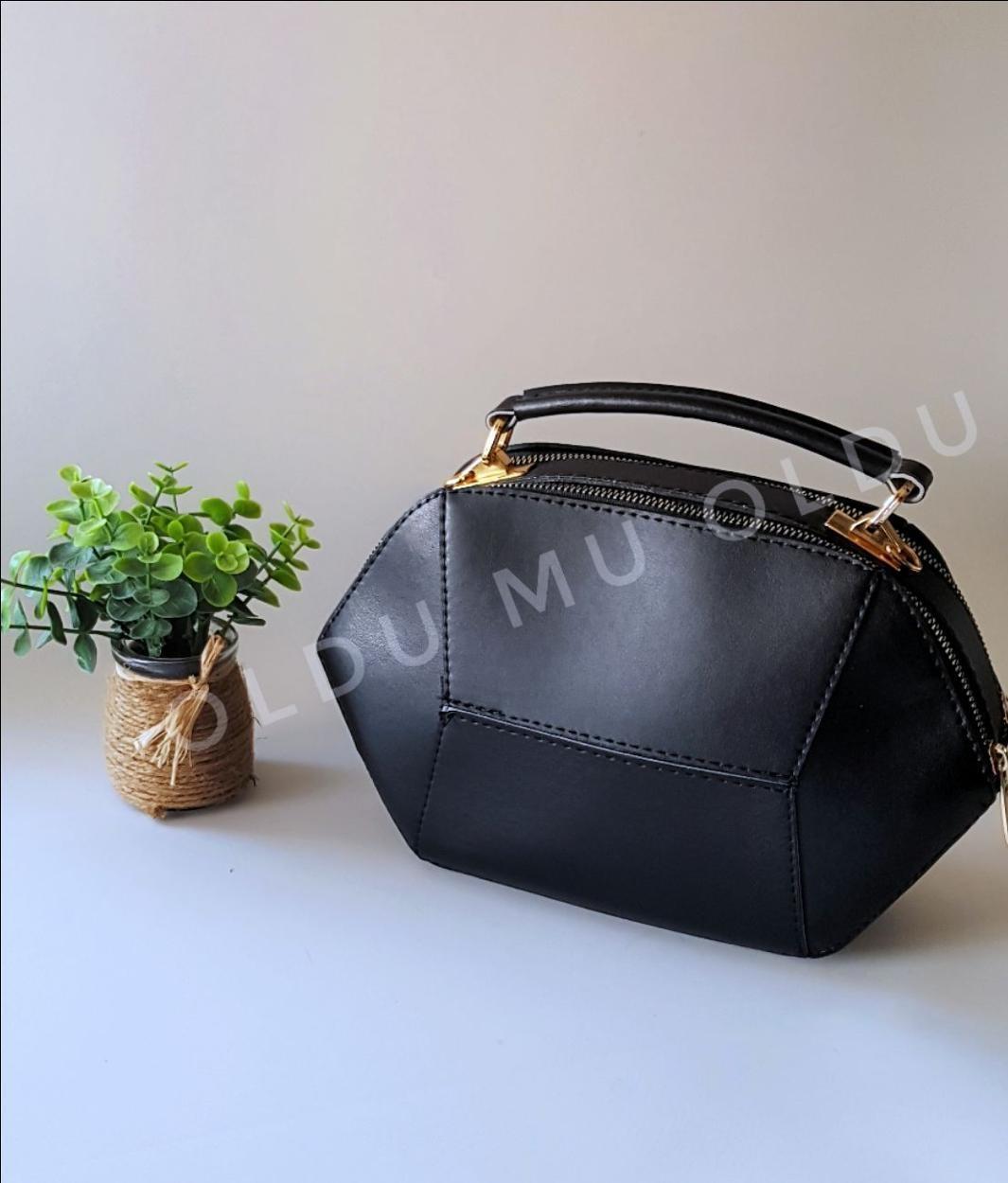 Diğer Portföy/El çantası