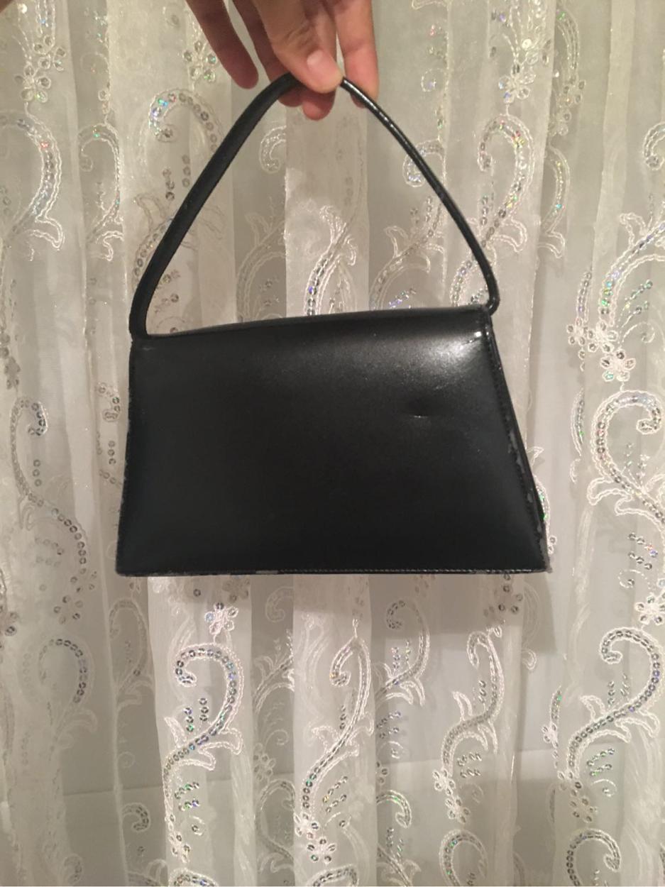 DKNY Portföy/El çantası