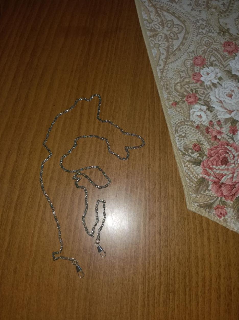 Elle Portföy/El çantası