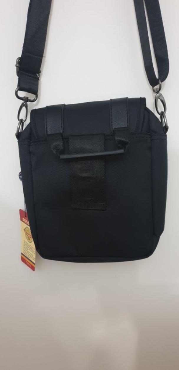 Fossil Portföy/El çantası