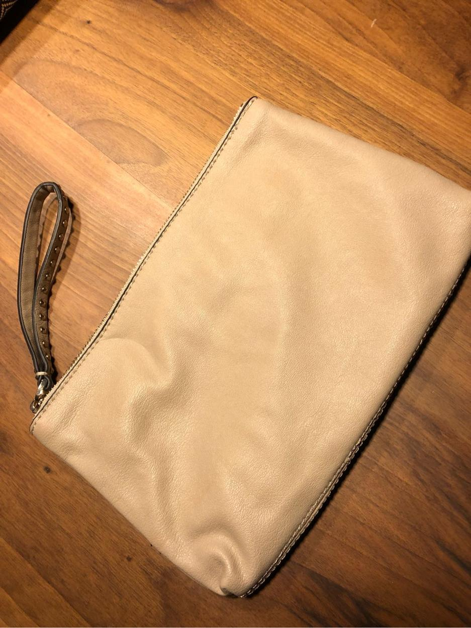 Guess Portföy/El çantası
