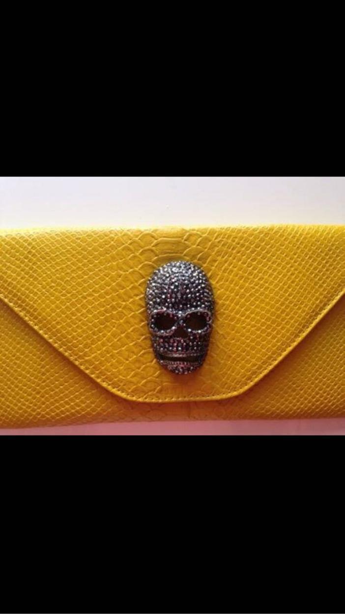 Home Store Portföy/El çantası