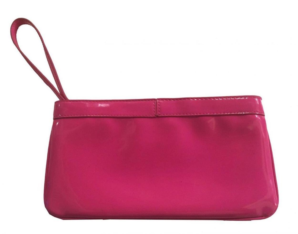 Kate Spade Portföy/El çantası