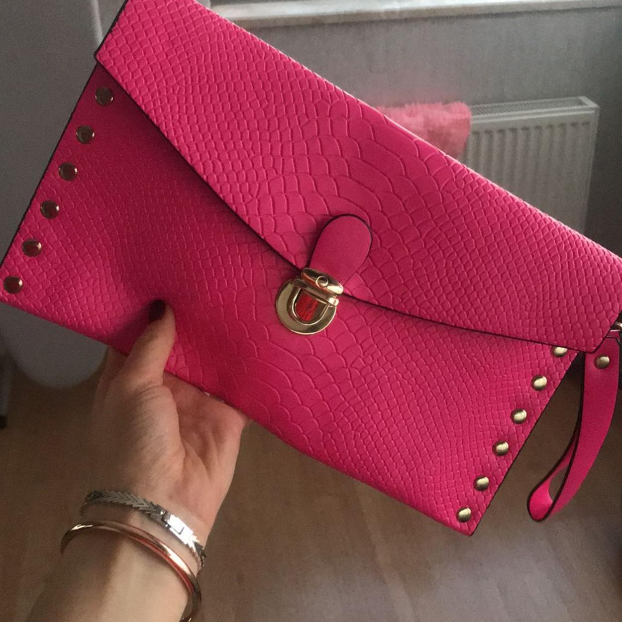 Koton Portföy/El çantası