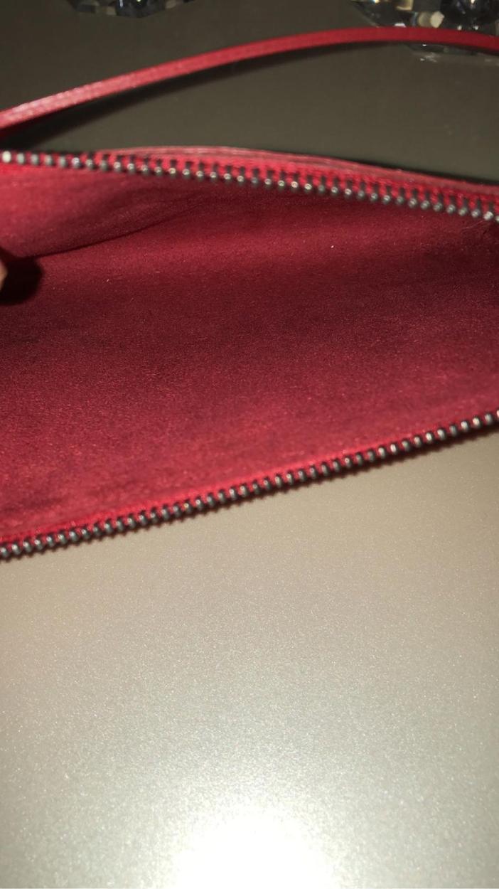 Louis Vuitton Portföy/El çantası