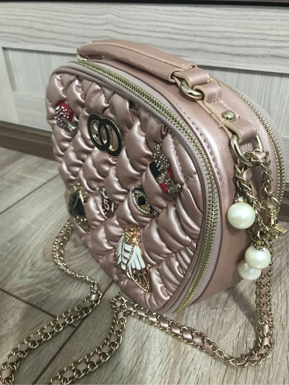 Matthew cox Portföy/El çantası