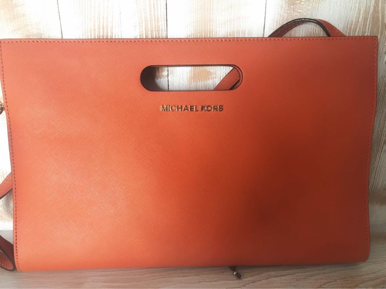Michael Kors Portföy/El çantası