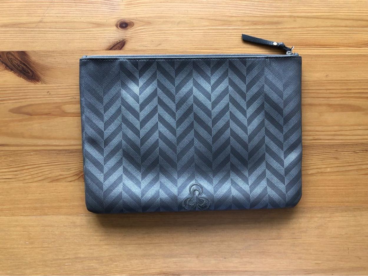 Misela Portföy/El çantası