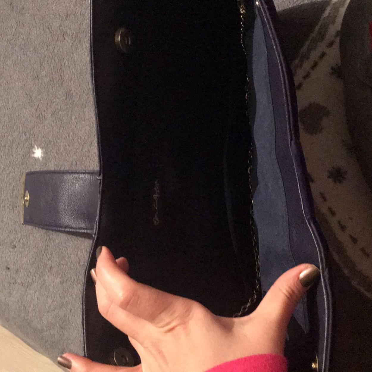 Miss Selfridge Portföy/El çantası
