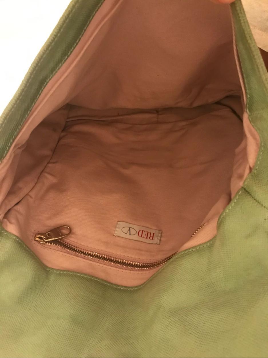 Red Valentino Portföy/El çantası