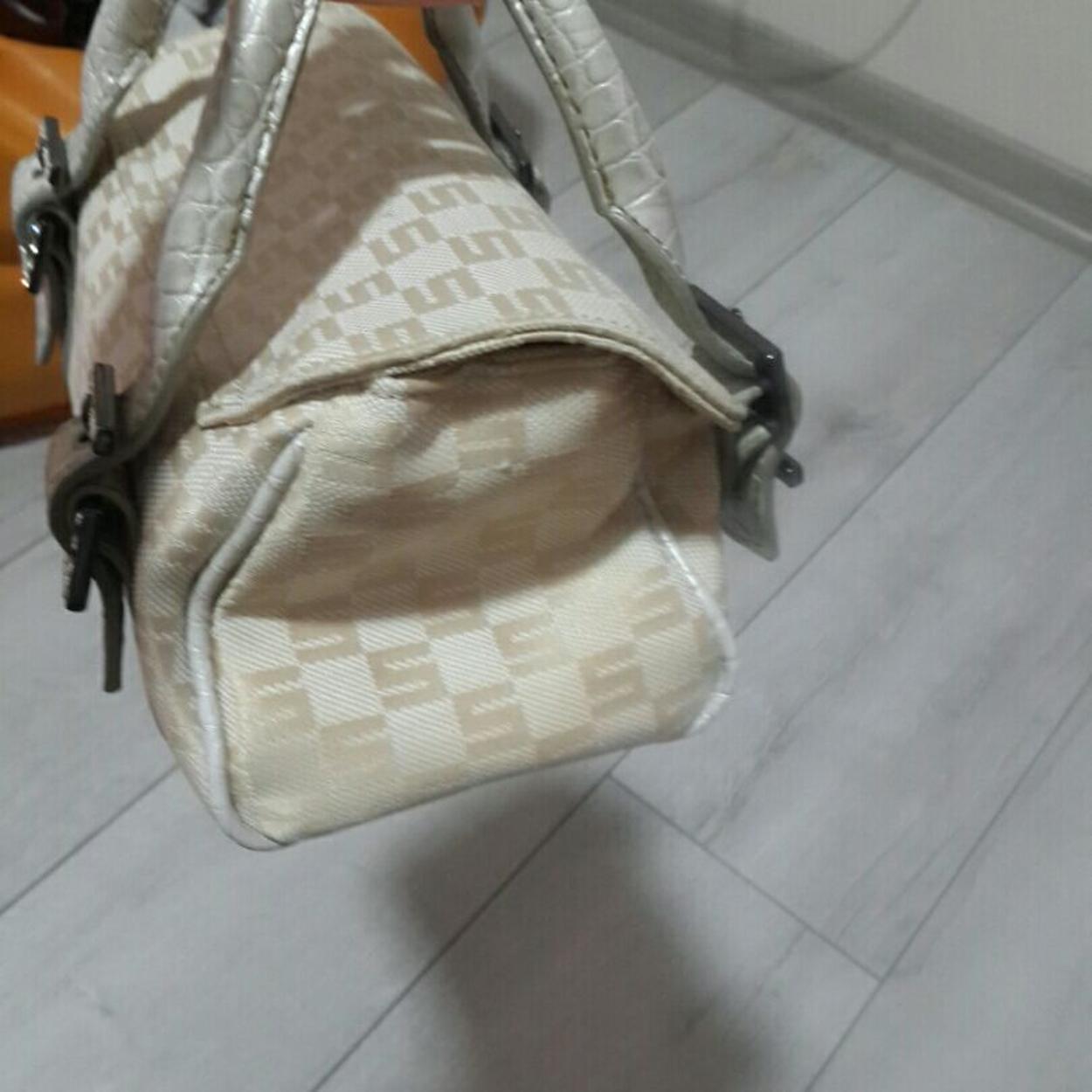 Sisline Portföy/El çantası