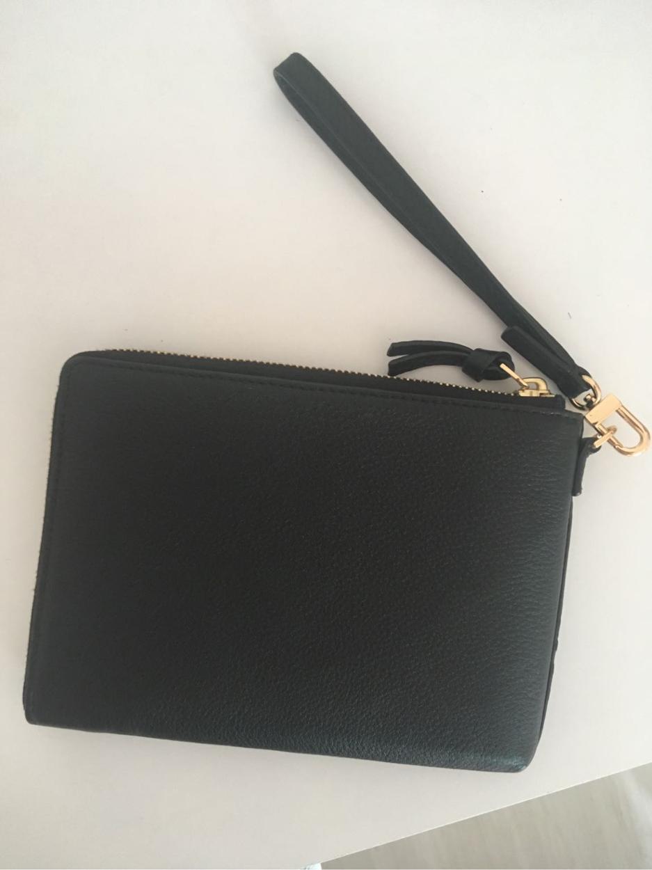 Tory Burch Portföy/El çantası