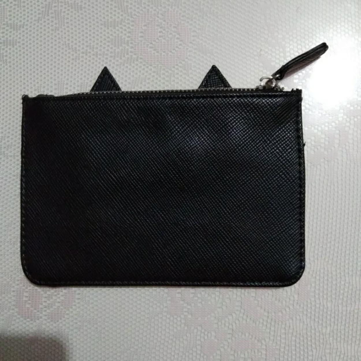 Urban Outfitters Portföy/El çantası