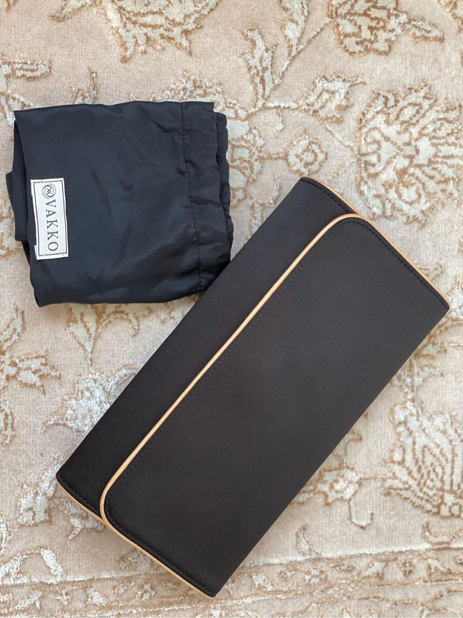 Vakko Portföy/El çantası