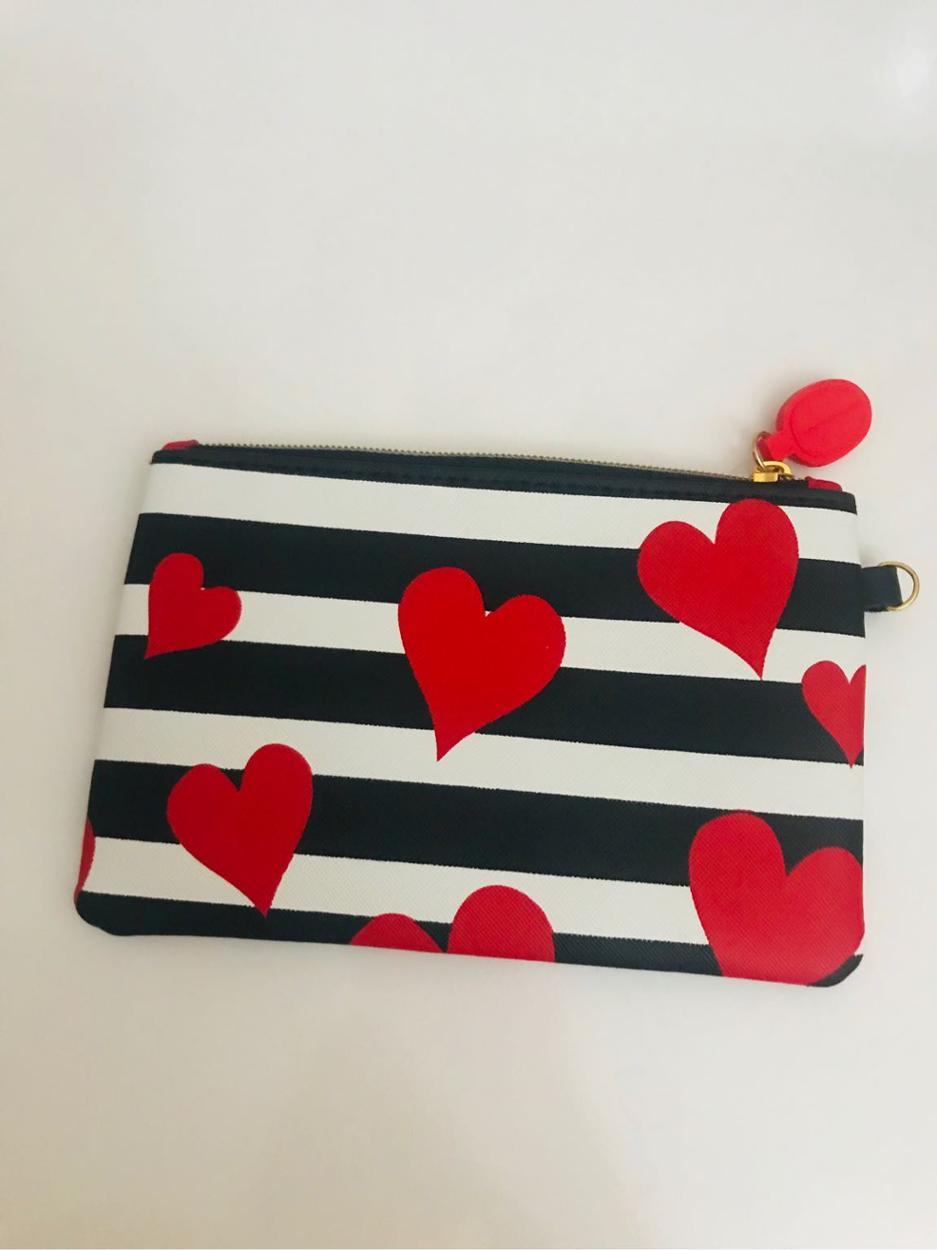Victoria's Secret Portföy/El çantası